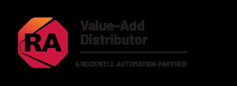 Scopri di più su Rockwell Automation